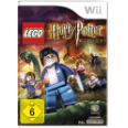 AK TRONIC Lego Harry Potter: Die Jahre 5-7 (Software Pyramide) Games