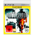 AK TRONIC Battlefield: Bad Company 2 (Software Pyramide) Playstation 3