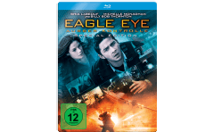 http://pics.redblue.de/doi/pixelboxx-mss-47743625/fee_240_148_png/Eagle-Eye---Steelbook