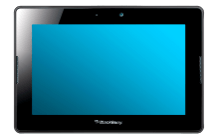 BLACKBERRY Playbook 7 Zoll 16GB