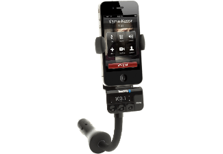 GRIFFIN FM-Transmitter RoadTrip HandsFree GA 15005