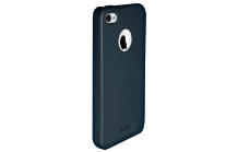 PURO IPC4SOFTBLK Soft cover