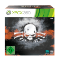 KOCH MEDIA GMBH (SOFTWARE) Risen 2: Dark Waters - Collectors Edition Xbox 360 Collector's Edition