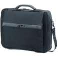 "SAMSONITE Classic 2 ICT Laptopaktentasche 16"" Notebook-Taschen"