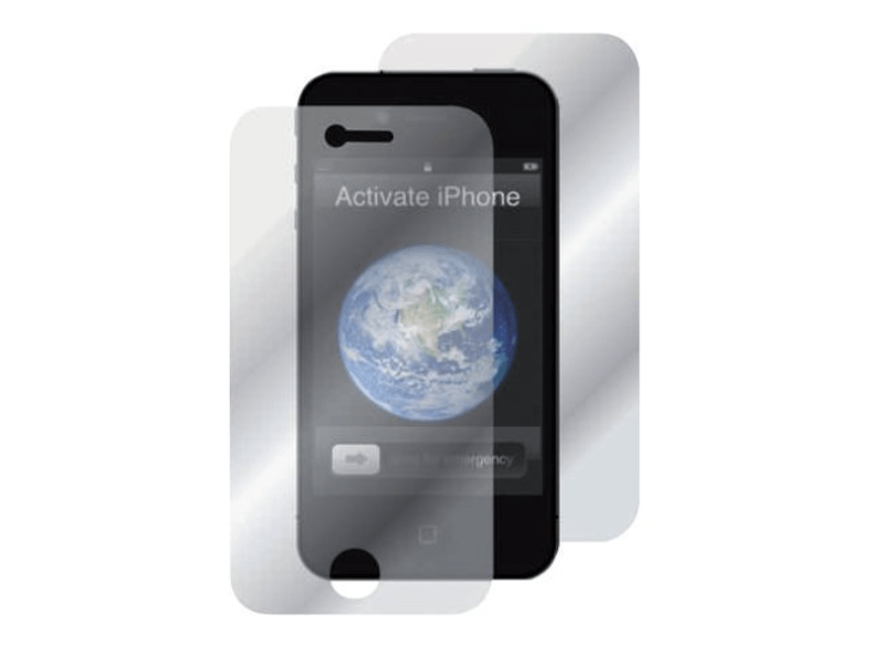 IPHONE 4 4S SCREENPROTECTOR
