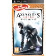 UBISOFT SW Assassin's Creed Bloodlines (Essentials) PSP Spiele