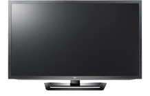 "LG ELECTRONICS 65LM620S 65"" Cinema 3D LED-TV"