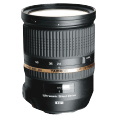 TAMRON SP 24-70 mm F/2,8 Di VC USD Sony Objektive
