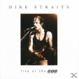 Dire Straits LIVE AT THE BBC (DIGITAL REMASTERED)