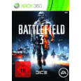 ELECTRONIC ARTS Battlefield 3 Xbox 360 Games