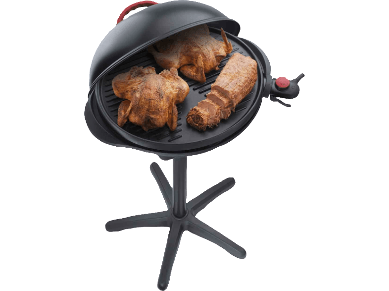 VG 300 Barbecue grill