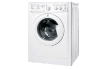 INDESIT IWC 71451 ECO(EU)
