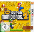 NINTENDO OF EUROPE GMBH New Super Mario Bros. 2 3DS Games