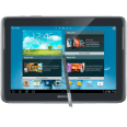 SAMSUNG Galaxy Note 10.1 3G 16GB N8000 Tablets