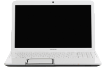 TOSHIBA Satellite L850-1K6 i5/2,5GHz/8GB/500GB