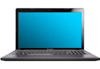 LENOVO IdeaPad® Z585 AMD A10-4600/1TB/8GB/HD7670-2GB/W7