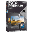 MAGIX AG Foto Premium 2013 Video / Bildbearbeitung