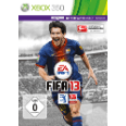 ELECTRONIC ARTS FIFA 13 Xbox 360 Games