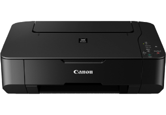 canon all in one printer k10379 PIXMA Printers Support - Download drivers, software.