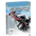 Ice Road Truckers - Staffel 4