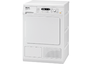 MIELE T 8861 WP Edition 111