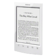 SONY E-Book Reader PRS-T2 HWC.CE7 inkl. Pottermore Download Gutschein eBook Reader