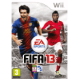 ELECTRONIC ARTS SW FIFA 13 Games