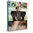 INGRAM MICRO DISTR. (SOFTWARE) Photoshop Elements 11 Video / Bildbearbeitung