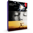 TARGET SW Adobe Premiere Elements 11 Upgrade Mac Videobearbeitung
