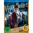 Harry Potter und der Halbblutprinz Ultimate Edition