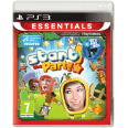 SONY COMPUTER Start The Party! (Essentials) Konsolen Spiele bis € 20,-