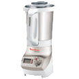 MOULINEX LM903116 SOUP & CO. Blender
