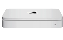 APPLE Time Capsule 2TB - MD032Z/A
