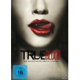 True Blood - Die komplette 1. Staffel