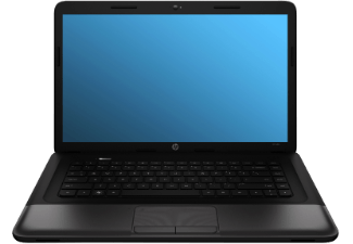HP 655 B6M63EA IE1-1200/2GB/320GB
