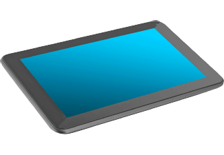 TREKSTOR SurfTab breeze 7.0
