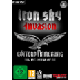 TOPWARE ENTERTAINMENT GMBH Iron Sky: Invasion - Götterdämmerung Edition PC Games