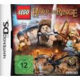 WARNER HOME VIDEO GER. (SW) LEGO Der Herr der Ringe 3DS Games