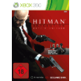 KOCH MEDIA GMBH (SOFTWARE) Hitman: Absolution (Premium Edition) Xbox 360 Games