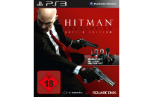 Hitman: Absolution (Premium Edition)