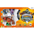 ACTIVISION BLIZZARD Skylanders Giants Starter Pack inkl. Portal + 3 GIANTS Figuren Games