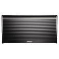 BOSE 049998 Soundlink Bluetooth mobiler Speaker Premium II Dockingstations & Lautsprecher