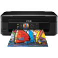EPSON Expression Home XP-305 Multifunktionsgeräte