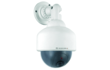 ELRO CS 88 D Dome Dummy Kamera