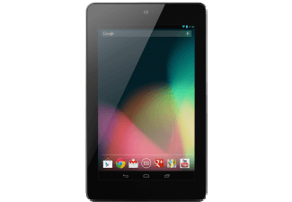 ASUS Google Nexus 7 32 GB WiFi