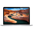 "APPLE 13"" MacBook Pro mit Retina Display und 256 GB Flash-Speicher bis 14"""
