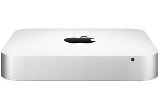 APPLE Mac mini 2,5 GHz dual-Core Intel Core i5 MD387D/A