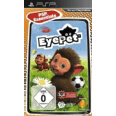 SONY COMPUTER ENTERTAINMENT EyePet (PSP Essentials) PSP Games