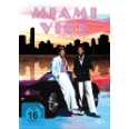 Miami Vice Superbox: Die komplette Serie DVD-Box