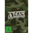 A-Team  Die komplette Serie DVD-Box
